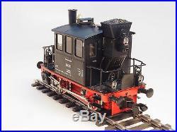 54504 Marklin SCALE 132 Br 98 GLASKASTEN loco Garden/Outdoor/Indoor