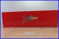 Bachmann Spectrum 83197 G Scale RIO GRANDE SOUTHERN #40 C-19