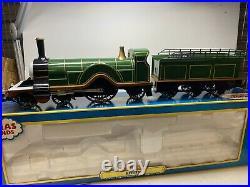G Scale Bachmann Thomas The Tank Emily Locomotive 91404