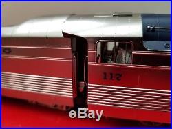Ho scale model trains steam locomotives dcc