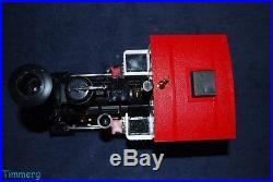LGB G Scale 20/21988E EKU PILS Locomotive/ Freight/ Track/ Transformer Set RARE