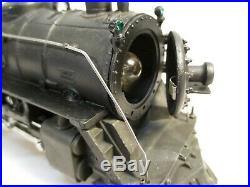 Lionel 226E Loco Diecast Scale Detail Series Prewar O Gauge X363