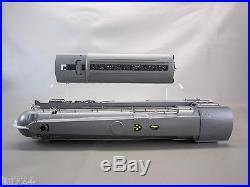 Lionel O Scale 6-18027 Brass Dreyfus Hudson 4-6-4 Steam Engine & Tender #5454