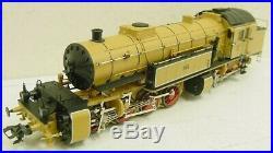 Marklin 37961 HO Scale GT1 2 4x4 BR96 Steam Locomotive-Digital NIB