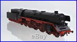Marklin Ho Scale 39050 Digital Br Class 05 003 4-6-4 Steam Engine & Tender