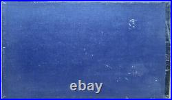 Max Gray Brass 4-6-4 NYC J3a Hudson Steam Engine O-Scale 2-Rail TESTED withBOX