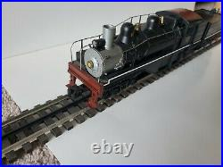 O scale 3-Rail Lionel Shay West Side Lumber #10 6-28022 TMCC