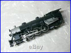Oriental Limited Powerhouse 8020 Usra 1t. Locomotive Series Ho Scale Never Used