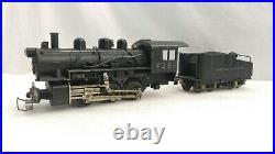 Rare American Flyer 431 Prewar Steam Locomotive Tender Road #429 1939-40 O Scale