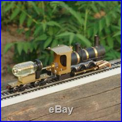 steam | Steam Locomotive Scale