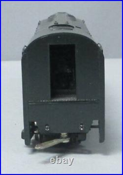 Sunset Models HO163P Brass HO Scale PRR 4-4-4-4 T-1 Steam with Portholes EX/Box