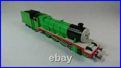Thomas & Friends Henry James Windmill 93805 93802 TOMIX N Scale TOMYTECH Work OK